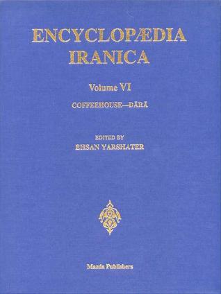 Iranica